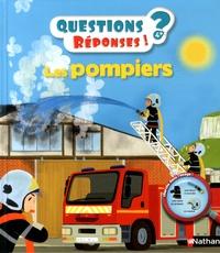 Openwetlab.it Les pompiers Image