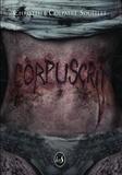 Christelle Colpaert - Corpuscrit.