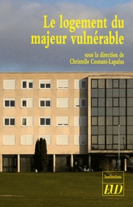 Le logement du majeur vulnérable.pdf