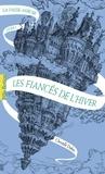 Christelle Dabos - La Passe-miroir Tome 1 : Les fiancés de l'hiver.