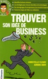 Christelle Fleury et Aurore Dohy - Trouver son idée de business.