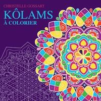 Kôlams à colorier.pdf