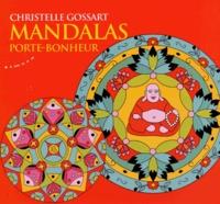 Mandalas porte-bonheur.pdf