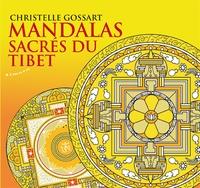 Mandalas sacrés du Tibet.pdf