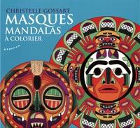 Masques mandalas à colorier.pdf