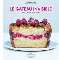 Feriasdhiver.fr Le gâteau invisible - Maxi fruits/Mini sucre Image