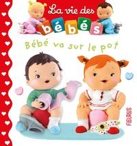 Bébé va sur le pot.pdf