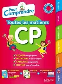 Téléchargements faciles d'ebooks en anglais Toutes les matières CP