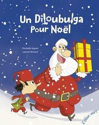 Un Diloubulga pour Noël.pdf