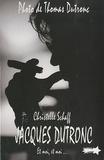Christelle Schaff - Jacques Dutronc - Et moi, et moi....