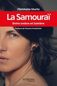 La samouraï - Entre ombre et lumière.pdf