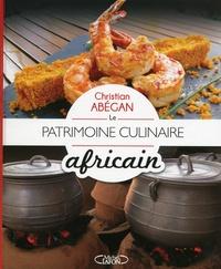 Deedr.fr Le patrimoine culinaire africain Image