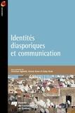 Christian Agbobli et Oumar Kane - Identités diasporiques et communication.
