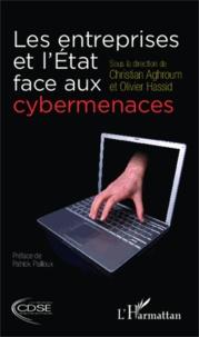 Birrascarampola.it Les entreprises et l'état face aux cybermenaces Image