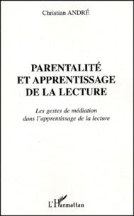 Parentalité et apprentissage de la lecture. Les gestes de médiation dans lapprentissage de la lecture.pdf