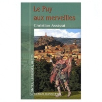 Christian Assézat - Le Puy aux merveilles.