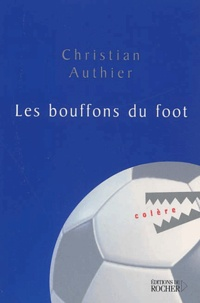 Christian Authier - .
