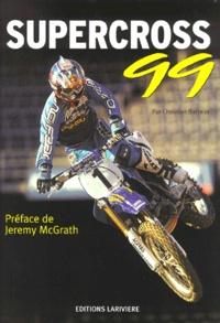 Supercross 99.pdf