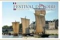 Christian Beaudin - Instantanés du Festival de Loire.