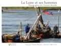 Christian Beaudin - La Loire et ses hommes.