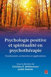 Psychologie positive et spiritualité en psychothérapie.pdf
