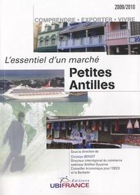 Petites Antilles.pdf