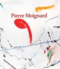 Christian Bernard et Cécile Debray - Pierre Moignard.