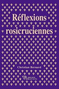 Era-circus.be Réflexions rosicruciennes Image