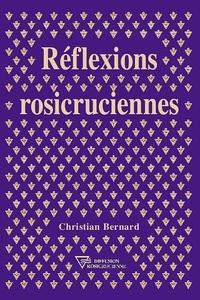 Réflexions rosicruciennes.pdf