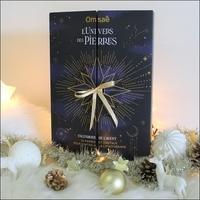 Christian Bernard - Sur le chemin de la Rose-Croix.