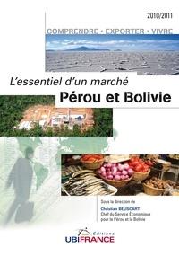 Pérou et Bolivie.pdf