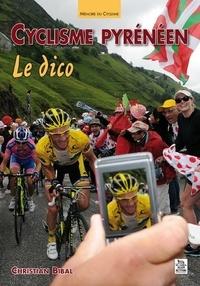 Cyclisme pyrénéen - Le dico.pdf