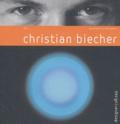 Christian Biecher - Christian Biecher.