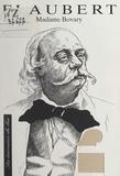 Christian Biet et Jean-Paul Brighelli - Flaubert, Madame Bovary.