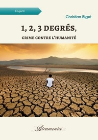 1, 2, 3 degrés, crime contre lhumanité.pdf