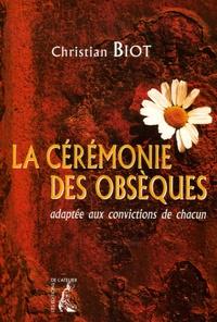 La cérémonie des obsèques adaptée aux convictions de chacun.pdf
