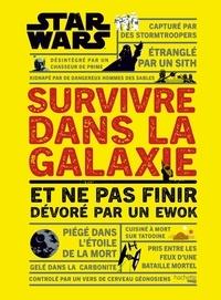Star Wars Survivre dans la galaxie - Christian Blauvelt pdf epub
