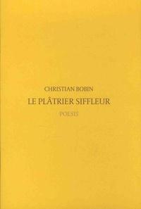 Le plâtrier siffleur.pdf
