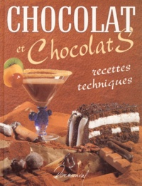 CHOCOLAT ET CHOCOLATS.pdf