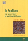 Christian Bonaud - .