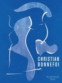 Christian Bonnefoi et Dominique Szymusiak - Christian Bonnefoi.