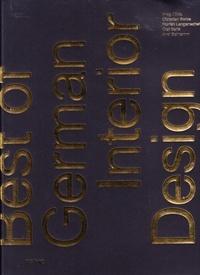 Christian Boros - Best of German Interior Design.