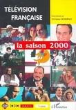 Christian Bosséno et  Collectif - .