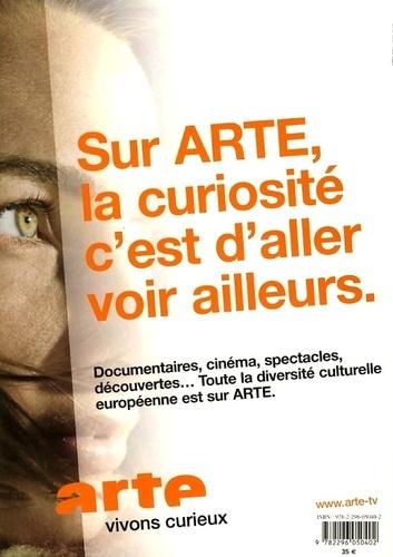 Télévision française : la saison 2007. Une analyse des programmes du 1er septembre 2006 au 31 août 2007