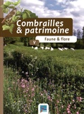 Christian Bouchardy et Philippe Antonetti - Combrailles & patrimoine - Tome 5, Faune & flore.