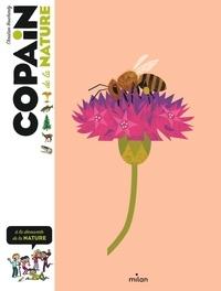 Christian Bouchardy et Loïc Méhée - Copain de la nature - A la découverte de la nature.