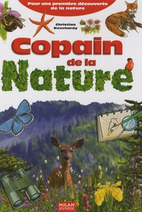 Copain de la Nature.pdf
