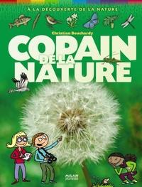 Copain de la nature - A la découverte de la nature.pdf