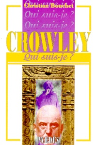 Rhonealpesinfo.fr Crowley Image