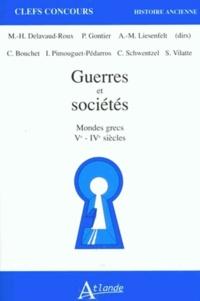 Guerres et sociétés mondes grecs.pdf